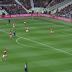 بالفيديو : مانشستر يونايتد يفوز على ميدلزبره 3-1 الاحد 19-03-2017 الدوري الانجليزي