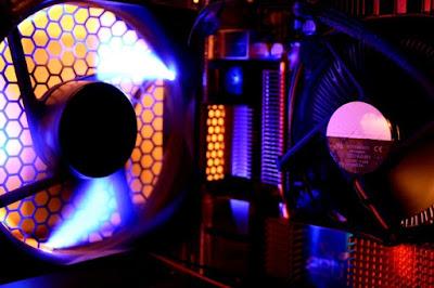 Fix Cooling Fan is Not Operating Correctly | System Fan 90b Error
