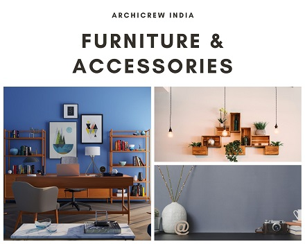 furniture-repair,furniture-types,furniture-meaning,furniture-and-accessories,home-furniture-and-accessories,home-accessories,home-furnitures,
