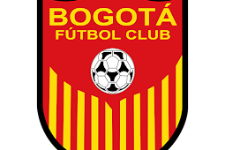 Kits/Uniformes Bogotá FC - Torneo Betplay 2020 - FTS 15/DLS