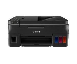 Canon PIXMA G 4100