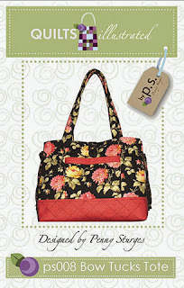 http://www.lovequilting.com/shop/bagspurses/bow-tucks-tote/