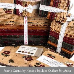 http://www.fatquartershop.com/moda-fabric/juniper-berry-basicgrey-moda-fabrics
