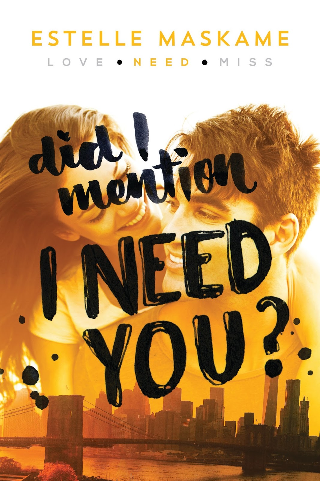 Blog De Descarga De Libros Descarga Need You You 2 Pdf Estelle Maskame El Mundo