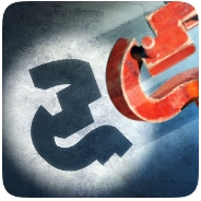 Download Shadowmatic Mod Apk Terbaru Gratis