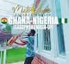 Mizter Okyere – Ghana Nigeria Sax Mash Up