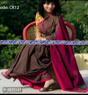 Cotton Sarees, Khadi Cotton Sarees. Saree. Women saree