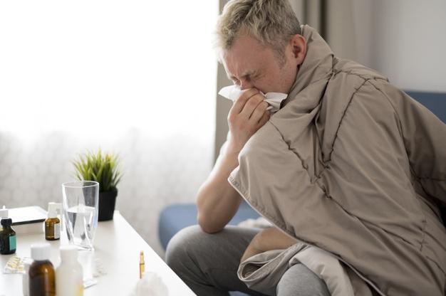 Orangtua Sakit Keras, Bolehkah Difidyahkan Saja Puasanya Oleh Anaknya?