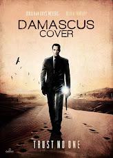 Damascus Cover (2017) ดามัสกัส ภารกิจเงา
