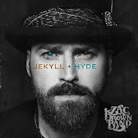 Zac Brown Tickets Alpine Valley