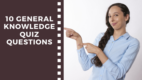 General-Knowledge-Qui- questions-for-All-Competitive-Exams