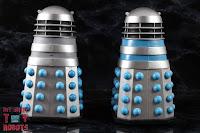 2015 Skaro Dalek Custom 13