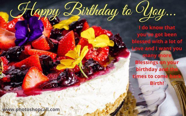 happy-birthday-to-u