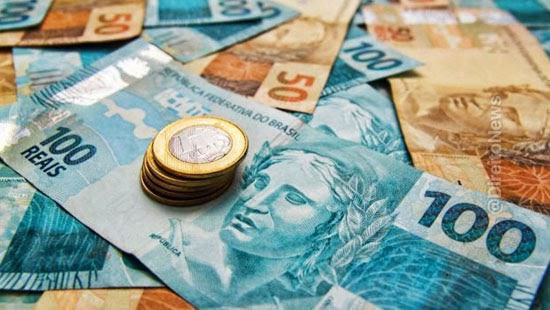 problema banco indenizacoes justica 10 mil