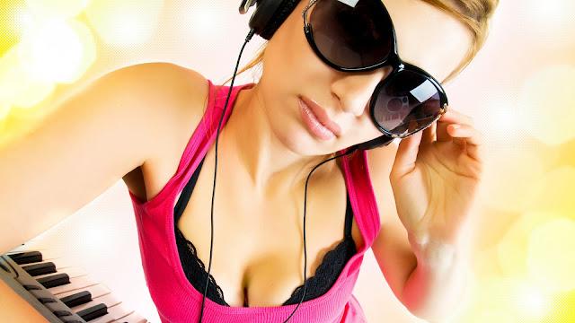 Comment augmenter efficacement votre taux vibratoire ?