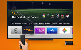 Watch West Ham United vs Liverpool Live Streaming Free ENGLAND EpL Soccer Online video tv link
