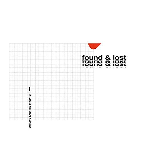 found & lost by Survive Said The Prophet [Nodeloid]