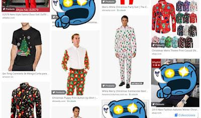 Moda-hombre-navideña