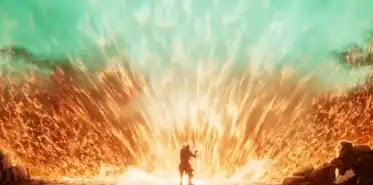 Essence Of Heroism,Elder Scrolls Online,PvP,