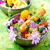 Ventajas de aprender sobre las plantas medicinales