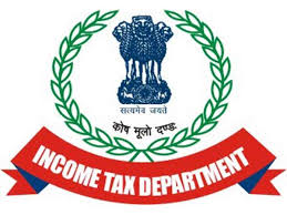Income Tax Department Recruitment 2017-18, Inspector of Income Tax, Income Tax Office, PS cadre,and other vacancies,20750 post,government job,sarkari bharti
