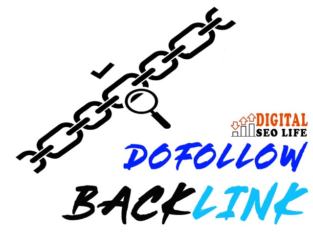 What is backlinks free information like type with examples dofollow%2Bbacklink