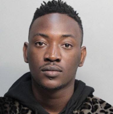 Dammy Krane to appear in court again for trial on August 1st