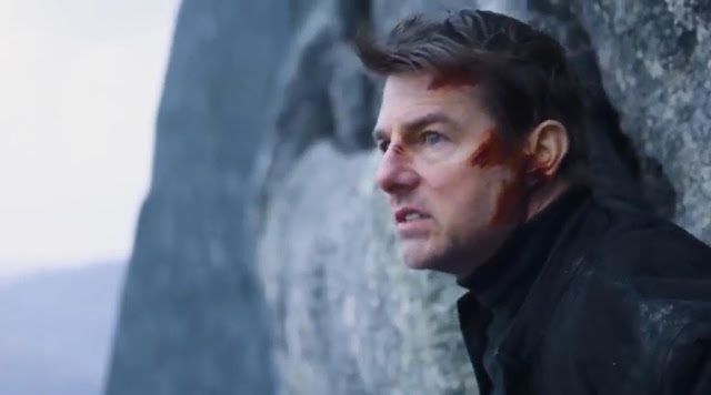 Mission: Impossible – Fallout downlaod