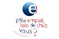 https://lsaracine.blogspot.com/p/pole-emploi-loin-de-chez-vous.html