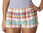 Best Boxer Shorts for Women