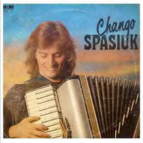 chango+spasiuk+1989+descargar+discografia