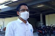 RS Unram Imbau Nakes Layanan Non Covid-19 Perketat Penerapan Protokol Kesehatan