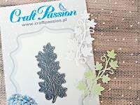 http://www.craftpassion.pl/pl/p/Komplet-wykrojnikow-galazka-8-bluszcz/209