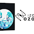 iZotope Ozone 9 Features Review