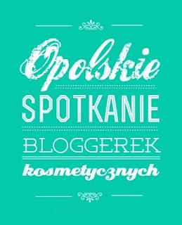 Opolskie spotkanie bloggerek