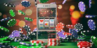 Jual Data Nomor HP Member Betting Player Situs Judi Slot Online | Jasa Whatsapp Broadcast | Jasa Google Adwords | Jasa SMS Blast | Jasa Penulis Artikel | Jasa Pembuatan Website | Kelontongan.com