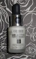 Catrice HD Active Performance Prim