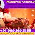 Marriage astrologer
