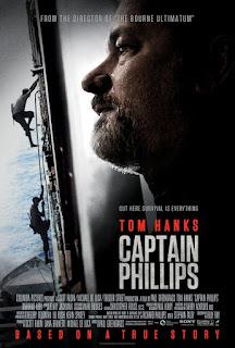 Captain Phillips (2013) กัปตัน ฟิลลิป ฝ่านาทีพิฆาตโจรสลัดระทึกโลก