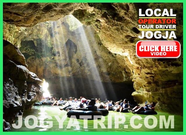 histori of pindul cave, yogyakarta private driver, yogyakarta private driver price, hiring a private driver in Yogyakarta, private driver in yogyakarta