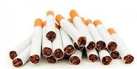 nikotini