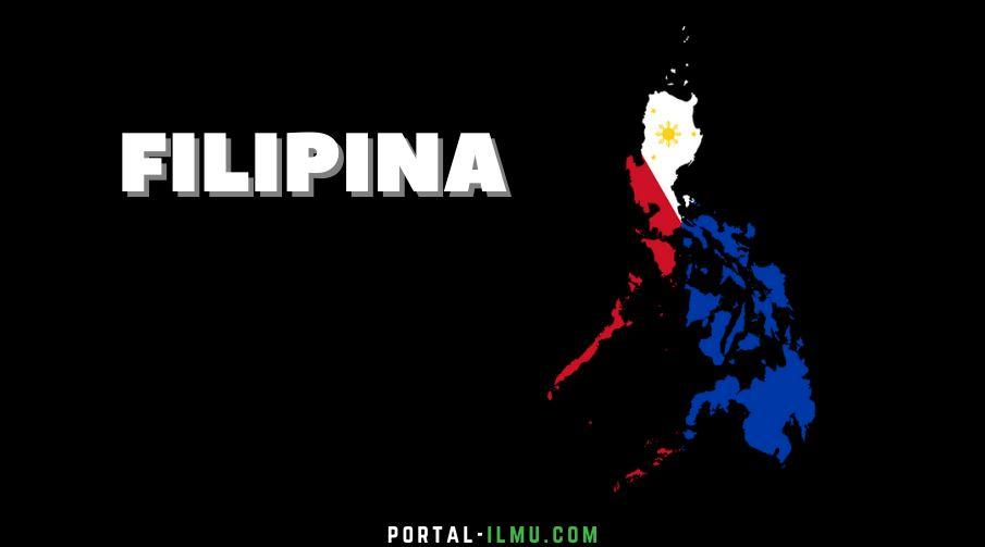 Profil Negara Filipina