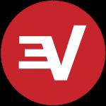 تحميل و تفعيل برنامج expressvpn 2020 لجهاز الكمبيوتر و الاندرويد