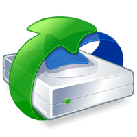 Wise Data Recovery Portable Software Free Download 4.14.218
