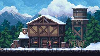 Chasm-GOG full version