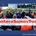 ENCONTRO SOLIDARIO COA PLANTILLA EN FOLGA DE LANTERO (24nov)