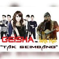 Sahabat sudah menuju ke postingan yang berjudul  Download Lagu Geisha - Tak Seimbang (Ft. Iwan Fals).mp3 (3.91 MB)