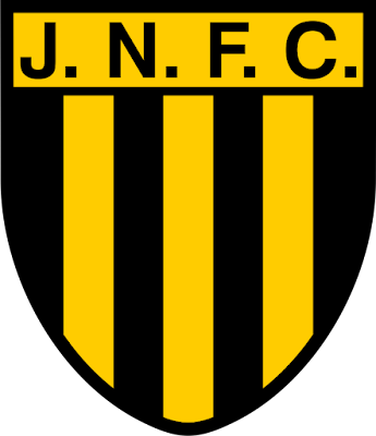 JORGE NEWBERY FÚTBOL CLUB (LOBERÍA)
