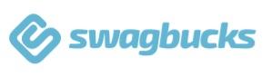 Logo Swagbucks