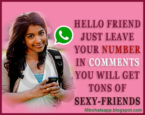 gay chat rooms pakistan